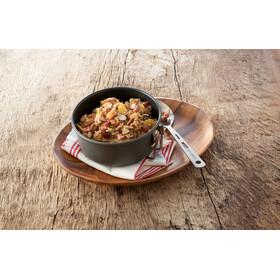 Trek'n Eat Breakfast Outdoor Nutrition Wholemeal fruit muesli 150g